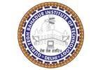 GTBIT Logo
