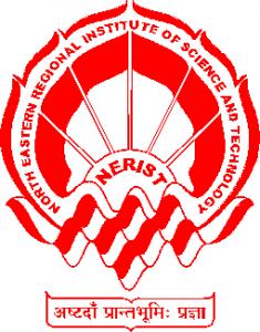 NERIST Logo