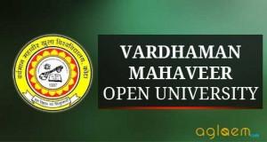 Vardhaman-Mahaveer-Open-University-VMOU