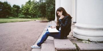 Bangalore University 2012 Question Papers – AglaSem