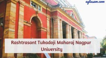 Madras University Results April 2019 (Declared)| Check UNOM UG/PG