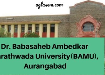 BAMU Result 2019 (Declared) – BA, BSc, BBA, MA, MSc Result