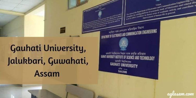 Gauhati-University-Aglasem