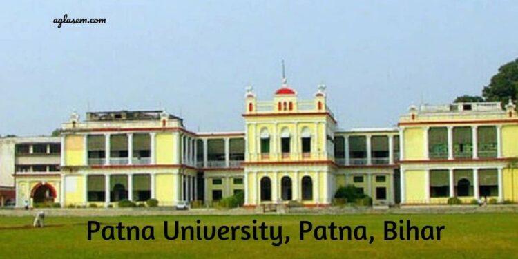 Patna-University-Aglasem