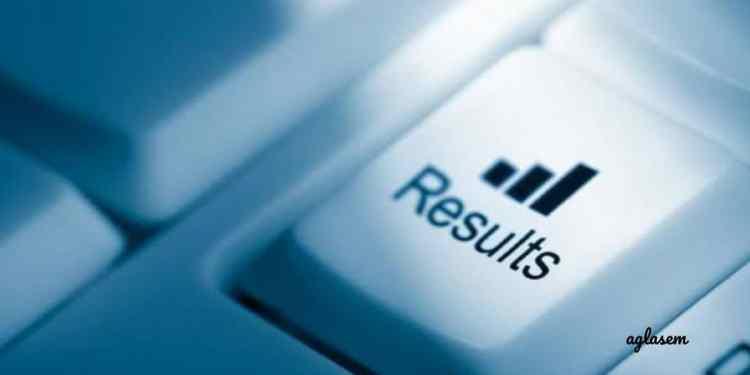 Bhupal Nobles University Result-Aglasem